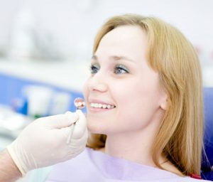 general dentistry san francisco