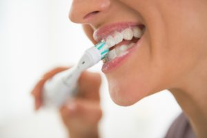 Daily Oral Hygiene Tips