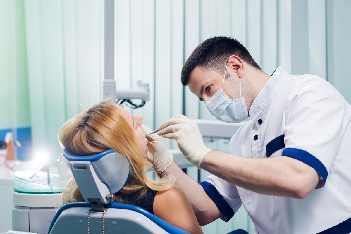 Common Causes of Cavities